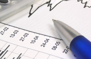 trading binario rischi