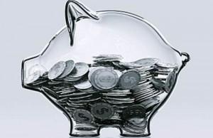 trading online obbligazioni