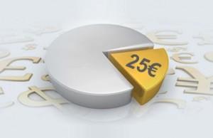 trading binario bonus no deposito