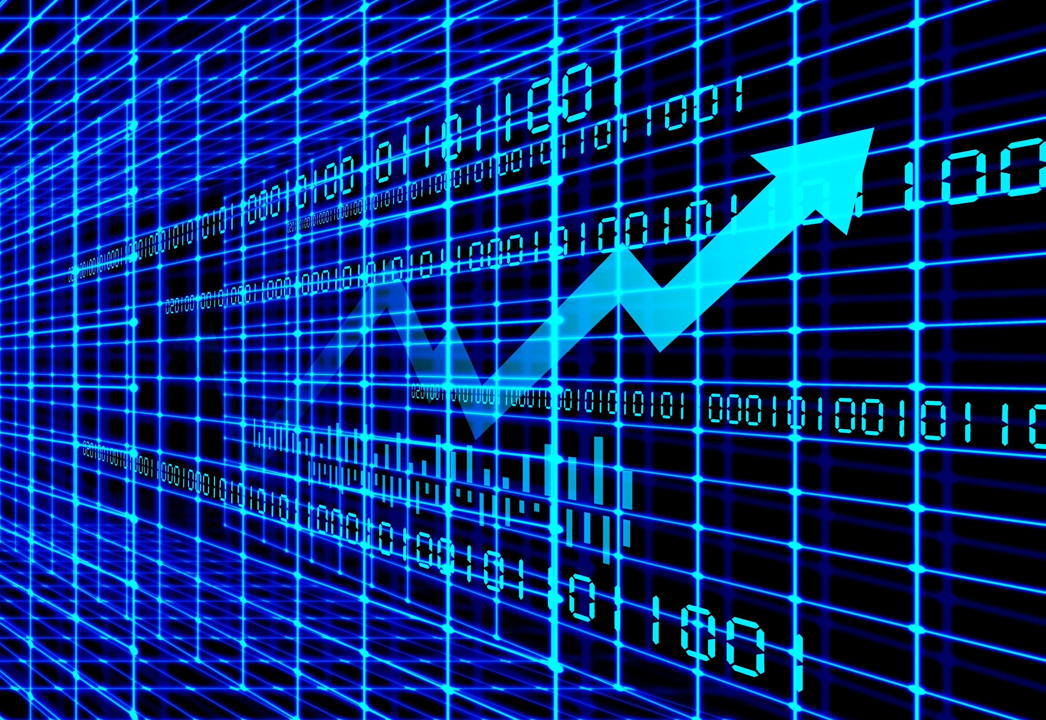 forex information on starting forex trading forex broker proprietary ...