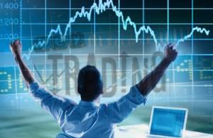 Commissioni operazioni trading