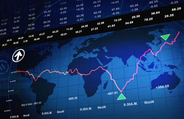 commissioni trading