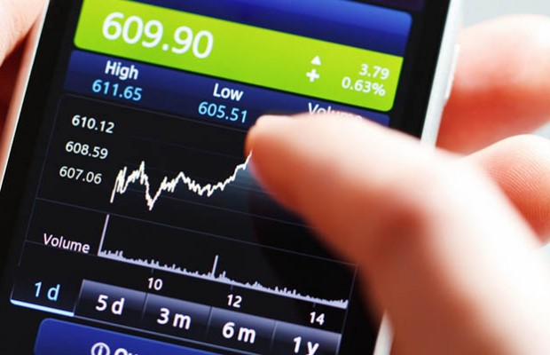 Trading forex commissioni