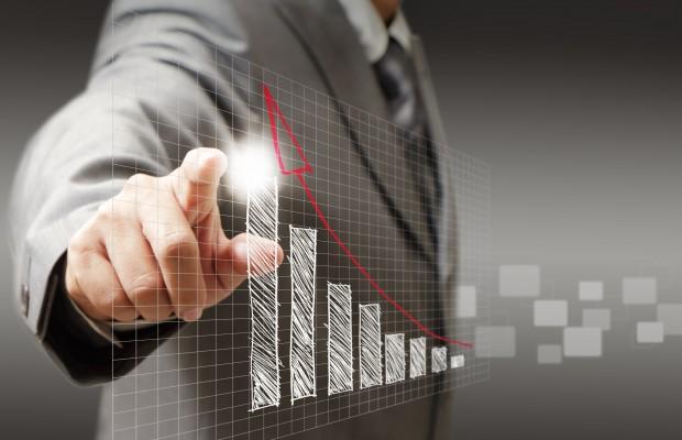Trading IG Market broker