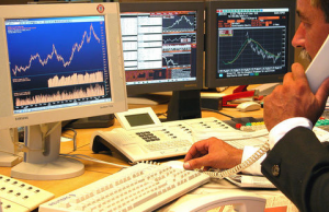 trading online commissioni Unicredit