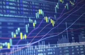 trader di successo forex