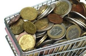 Previsioni ed effetti sul Forex della politica monetaria