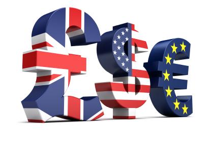 Euro dollaro Forex, le previsioni per i prossimi mesi
