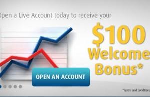 forex trading bonus no deposit