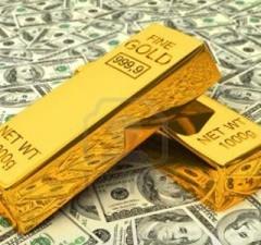 investire in oro 2015