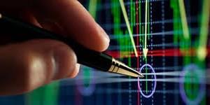 Market mover e forex