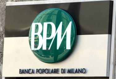 Bpm Banking
