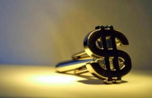 Broker forex: come scegliere il migliore?