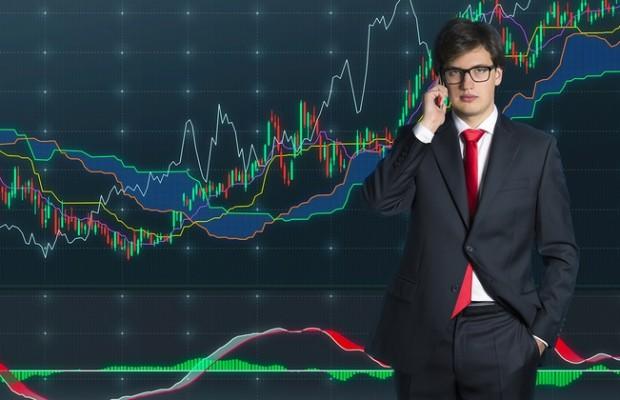 Trading forex opinioni