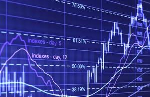 Trading Forex cos'è? Come funziona?