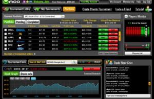 Trading come iniziare