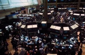 Come funziona la Borsa?
