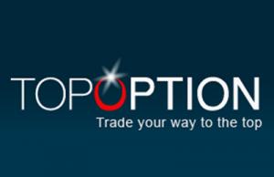 TopOption opinioni