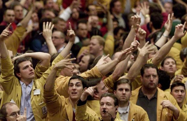 nuova versione vendibile ottimi prezzi Listino Azionario Quotazioni Titoli Listino Azionario Su