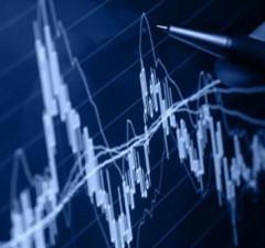 consigli per fare trading