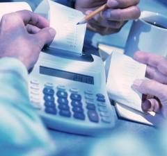 Investimenti finanziari sicuri