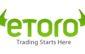 etoro-trading