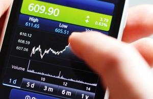 Commissioni trading a confronto