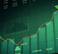 trading binario 2015